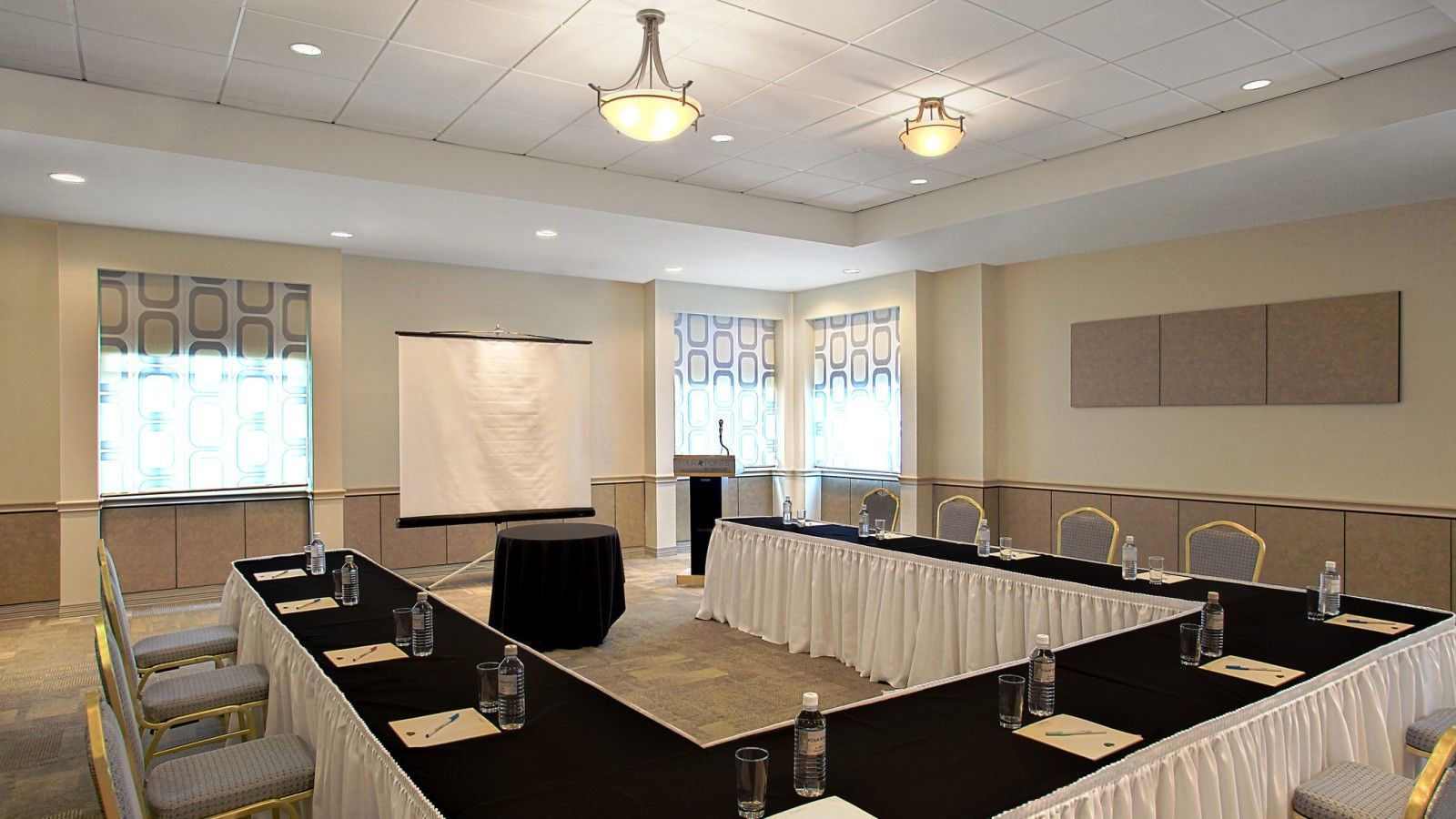 Four Points by Sheraton Caguas - Meetings